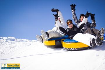 The Best Things To Do In Quebec Must See Attractions In - 10 ideas for winter fun in quebec city