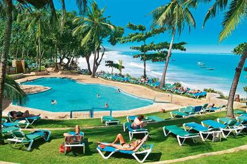 10 Days Kenya Wildlife Safari and Mombasa Diani Beach Holidays