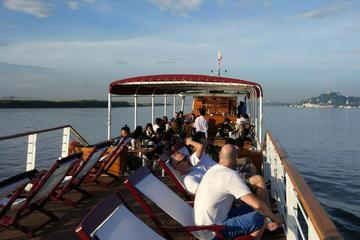 Kết quả hình ảnh cho day cruise to Bagan