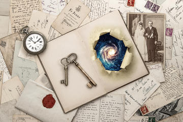 Book The Inheritance Mystery Room Escape Experience on Viator
