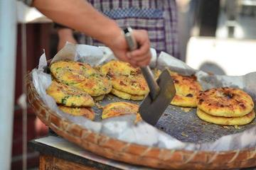 1-Day Dali Baba Cooking and Cruise Tour