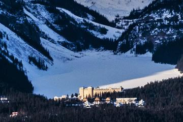 The Top Things To Do In Banff Must See Attractions In - 10 must see canadian landmarks