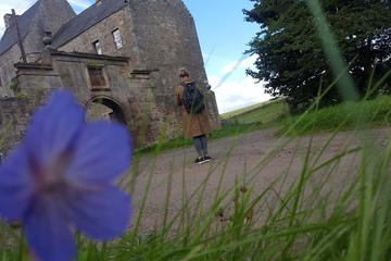 Private 'Outlander' Filming Locations...