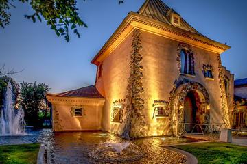 Recorrido vinícola privado por Sonoma...