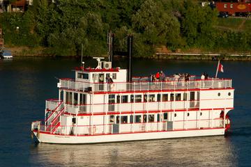 Niagara Dinner Cruise