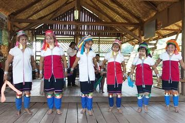 12-Day Private Guided Myanmar Best...