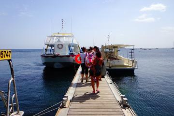 Guadeloupe Scuba Diving Packages