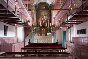 Museum Ons' Liever Heer op Solder