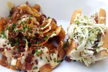 the top 10 las vegas food tours w prices