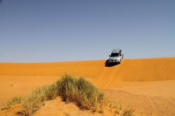 11 DAYS AROUND MOROCCO TOUR FROM...