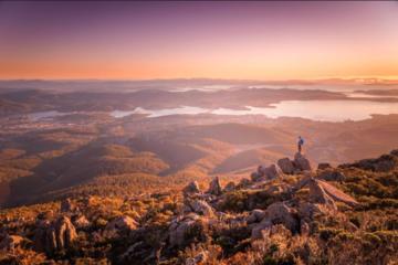 2-Day Two of Tasmania's Best Tour