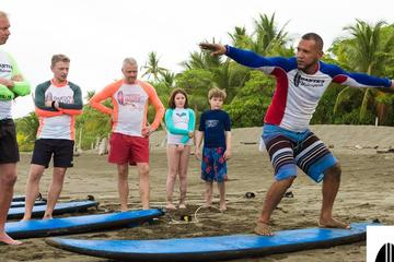 Beach Hopping Experience
