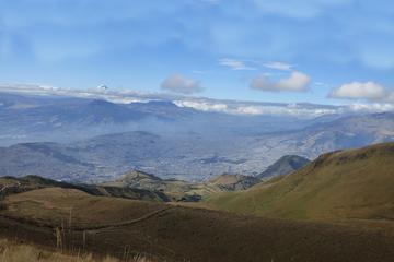 Quito City Line