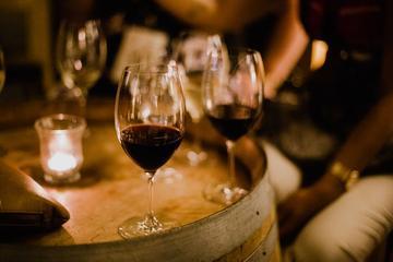Cocktail and Wine Bar Tour Brisbane
