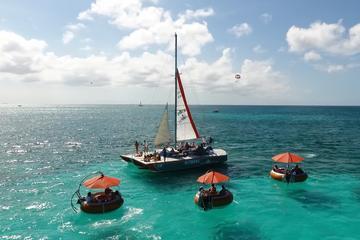 Aruba Special Champagne Brunch