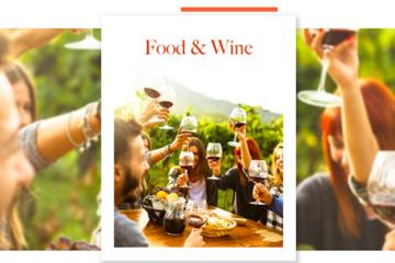 Just a Taste but What a Taste - Chianti Wine Tasting Tour from Florence