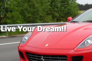 Motor Valley Tour in Maranello: Ferrari and Lamborghini (Bologna-Emilia Romagna)