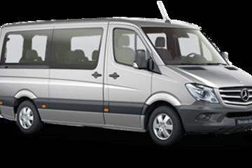 Private Transfer Service from Florence city center to Siena  (or viceversa)