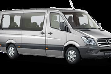 Private Transfer Service from Florence to Cinque Terre Five Lands (or viceversa)