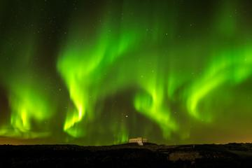 Northern Lights Small Group Tour from ...