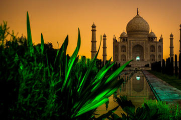 Mumtaz shahjahan love in sunrise