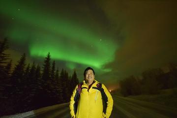Aurora Tour from Tromso