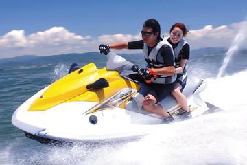 Jet Ski Yamaha VY