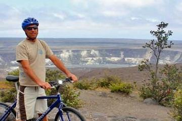 visite-en-velo-volcan-kilauea