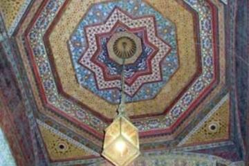 Marrakesch Paläste- und Denkmäler-Tour