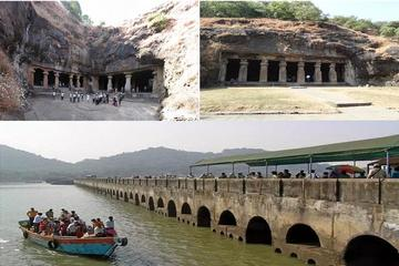 A Heritage Excursion to the UNESCO Listed Elephanta Caves