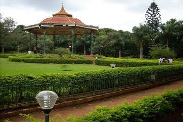 Bangalore Heritage Stroll