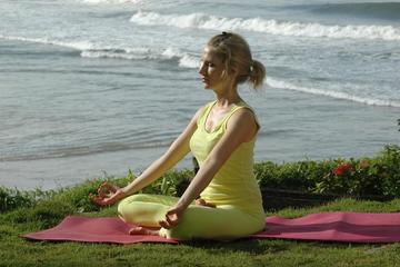 Private Yoga Class in Cochin