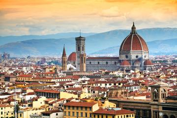 5-Day Best of Italy Trip