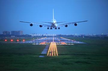 Traslado compartido para llegadas: desde aeropuerto de Fiumicino a...