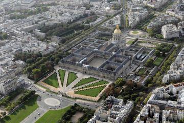 Les 10 meilleures mus es paris tripadvisor - Billet coupe file pompidou ...