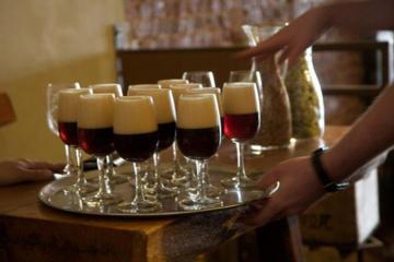 brussels-tour-degustation-de-biere