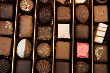 brussels-chocolat-tour-boutique