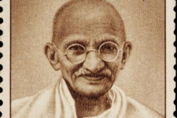 Abentuer-Tour durch Gandhis Delhi in kleiner Gruppe