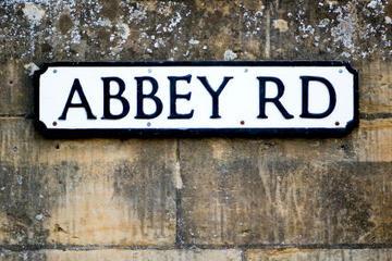 Recorrido turístico inspirado en la historia del rock londinense