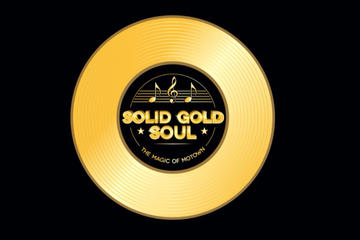Solid Gold Soul at Ball…