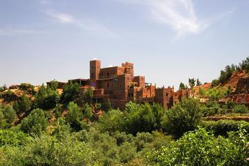 Viagem Privat: Excursão da Medina de...