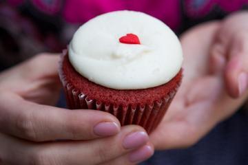 Boston Cupcake Crawl