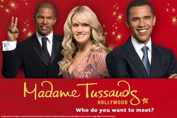 madame-tussauds-hollywood-billet-de-entree