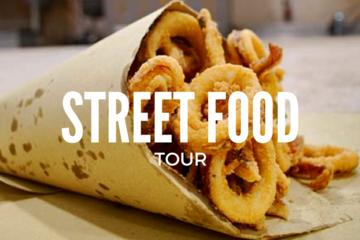 Milan Street Food Tour - Do Eat Better Experience