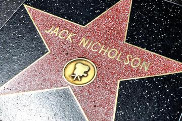 Tour de un día a Hollywood desde Las Vegas