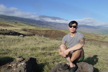 Explorez Maui : route d'Hana et...