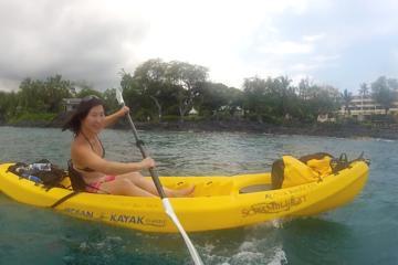 excursion-en-kayak-plongee-en-apnee-keauhou