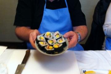 kyoto-degustation-des-sushis