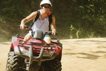 ATV TOUR JUNGLE ADVENTURE