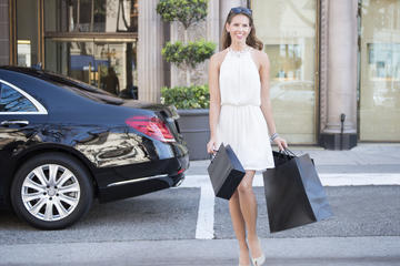 Private Australian Designer Experience Shopping Tour